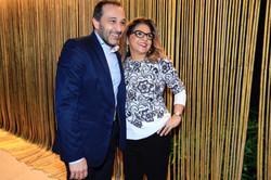 Alvaro Carbajal e Lourdes Bottura_0003.jpg