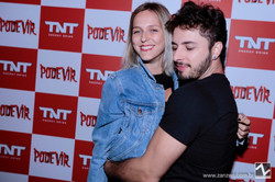 Emelin Cerveira e Marcelo Pagnoncelli_0002
