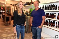 Vanessa Queluz e Marcelo Dib_0001