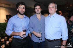 Joao_Linhares_com_Anibal_Filho_e_Anibal_Gonçalves