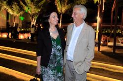 Mari Oglouyan e Rubens Ascoli_0002.jpg