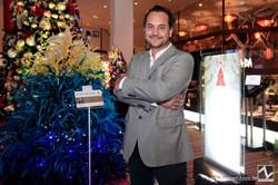 Geraldo Queiroz