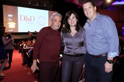 Leo Shehtman,  Rita de Cassia Camilo e Luiz Augusto Bianchi.jpg