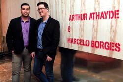 Marcelo Borges e Arthur Athayde_0003.jpg