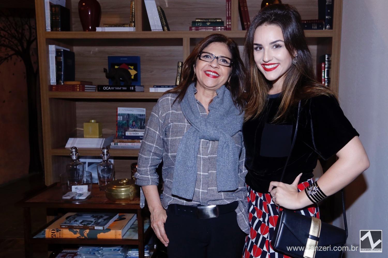Lourdes Botura e Kefera_0002