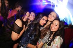 Matine Clube Pinheiros_0267.jpg