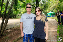Fernando Carrazedo e Leila Libardi_0002