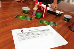 2015-06-11 - Haute Soccer League