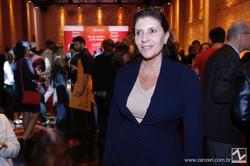 Denise Aguiar_0003