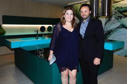 Alessandra Marques e Rodrigo Costa_0002.jpg