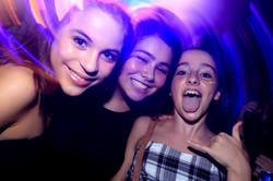 Matine_Pinheiros_Haute151.jpg