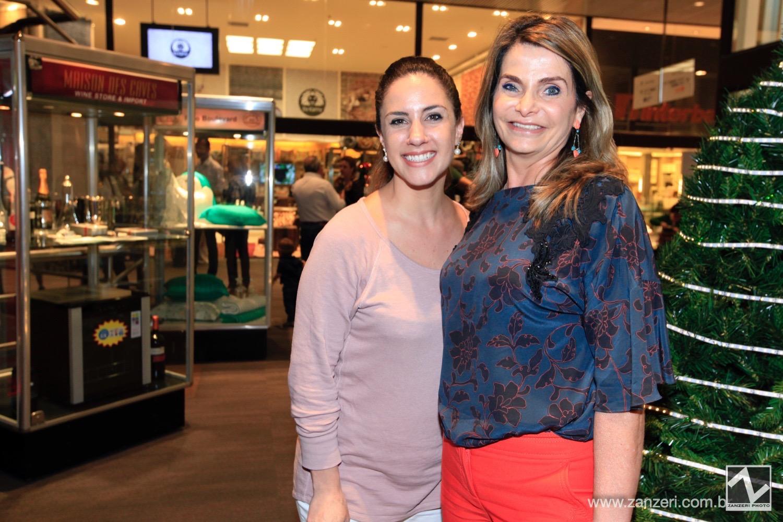 Amanda Reis e Noura van Dijk_0002