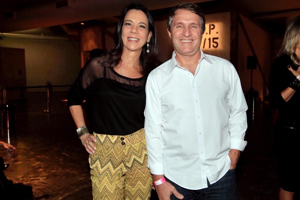 Monica Ungaretti e Frederico Costacurta.jpg