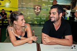 Mirelle_Magalhães_e_Vitor_Dantas2.jpg