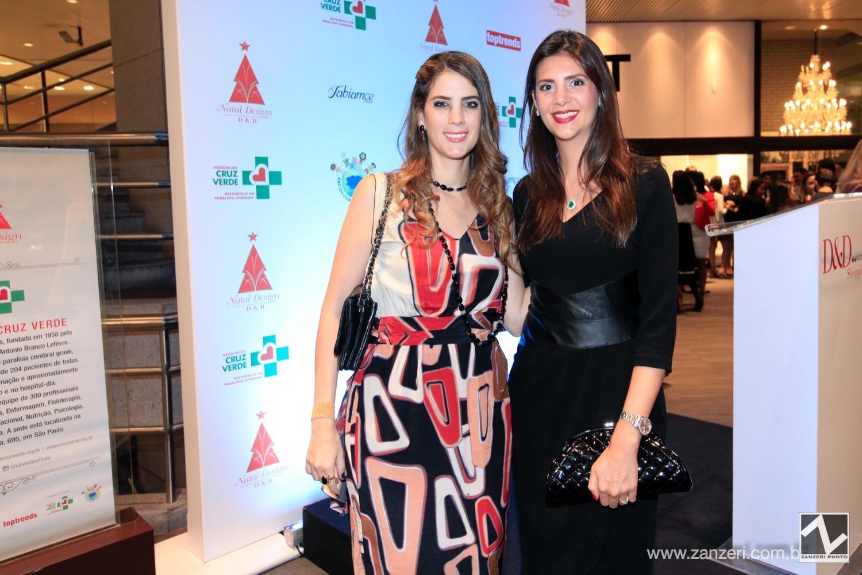 Leticia Ruivo e Andraci Atique_0001