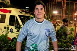 Fernando Bragaglia2.jpg