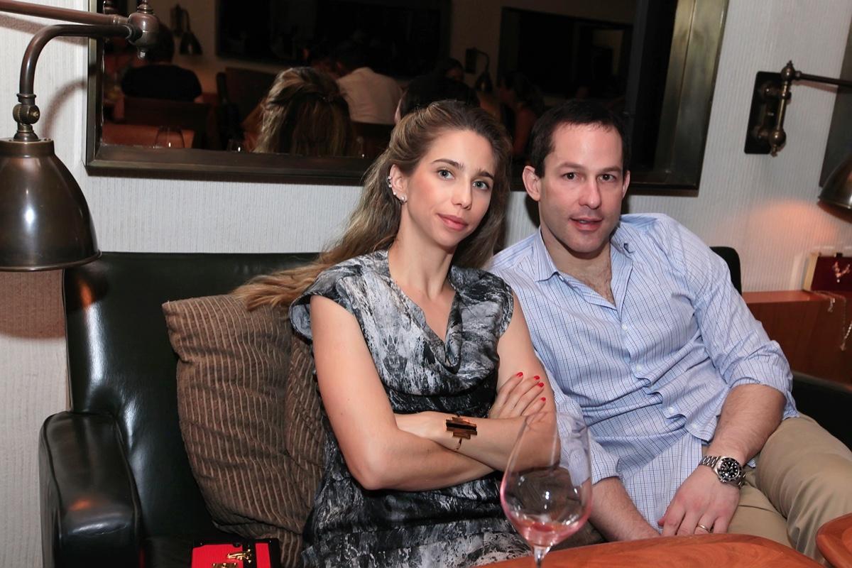 Mariana Queiroz e Hugo Leal_0003.jpg