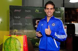 Denner Carvalho.jpg