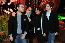 Abdo Gemha, Ju Gemha, Ana Maria Gemha e Victor Gemha_0002.jpg