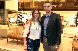 Giovanna e Ronnie Sergi_0002.jpg