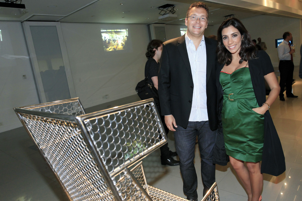 Glaucio Oliveira e Mariana Amaral1.jpg