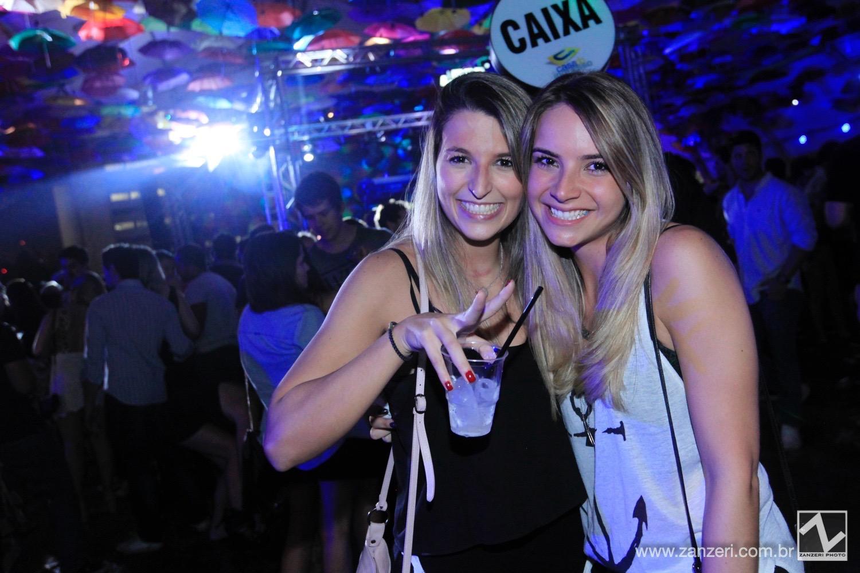 Gabriela_Dias_e_Lana_Magalhães_0001