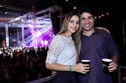 Mauricio Santos e Mariana Cordeiro_0001.jpg
