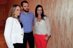 Ludmila Lepri, Thiago Breseghello e Cristina Rocha Andrade_0002.jpg