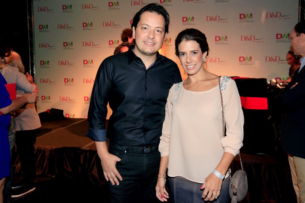 Andre Leite e Bruna Ximenes_0002.jpg