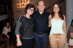 Sandra Leise, Breno Rivkind e Luana Mattos.jpg