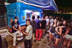 Matine Clube Pinheiros_0404.jpg