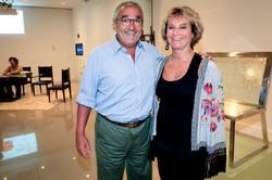 Luiz Carlos Prado e Veronica Zalszupin.jpg