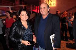 Celia Paccini e Josias Coutinho.jpg