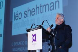 Leo Shehtman_0004.jpg