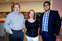 William Brown, Maria Angela e Marco Antonio Loschiavo Barros.jpg