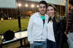 Joao Henrique Freitas e Juliana Gonelli.jpg