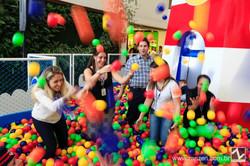Equipe do Shopping Jardim Sul_0004