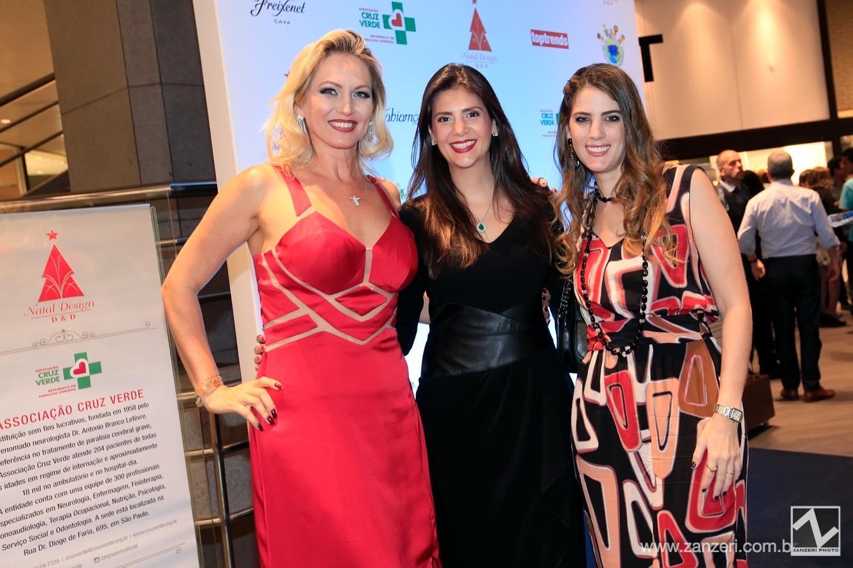 Adriana Colin, Andraci Atique e Leticia Ruivo_0001