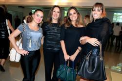 Ana Paula Abdalla, Adalgisa Morato, Angelica Alves e Karina Afonso2.jpg