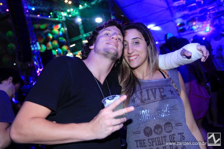 Jose Barbosa e Tamiris Borges_0002