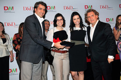 Premiação_0003.jpg