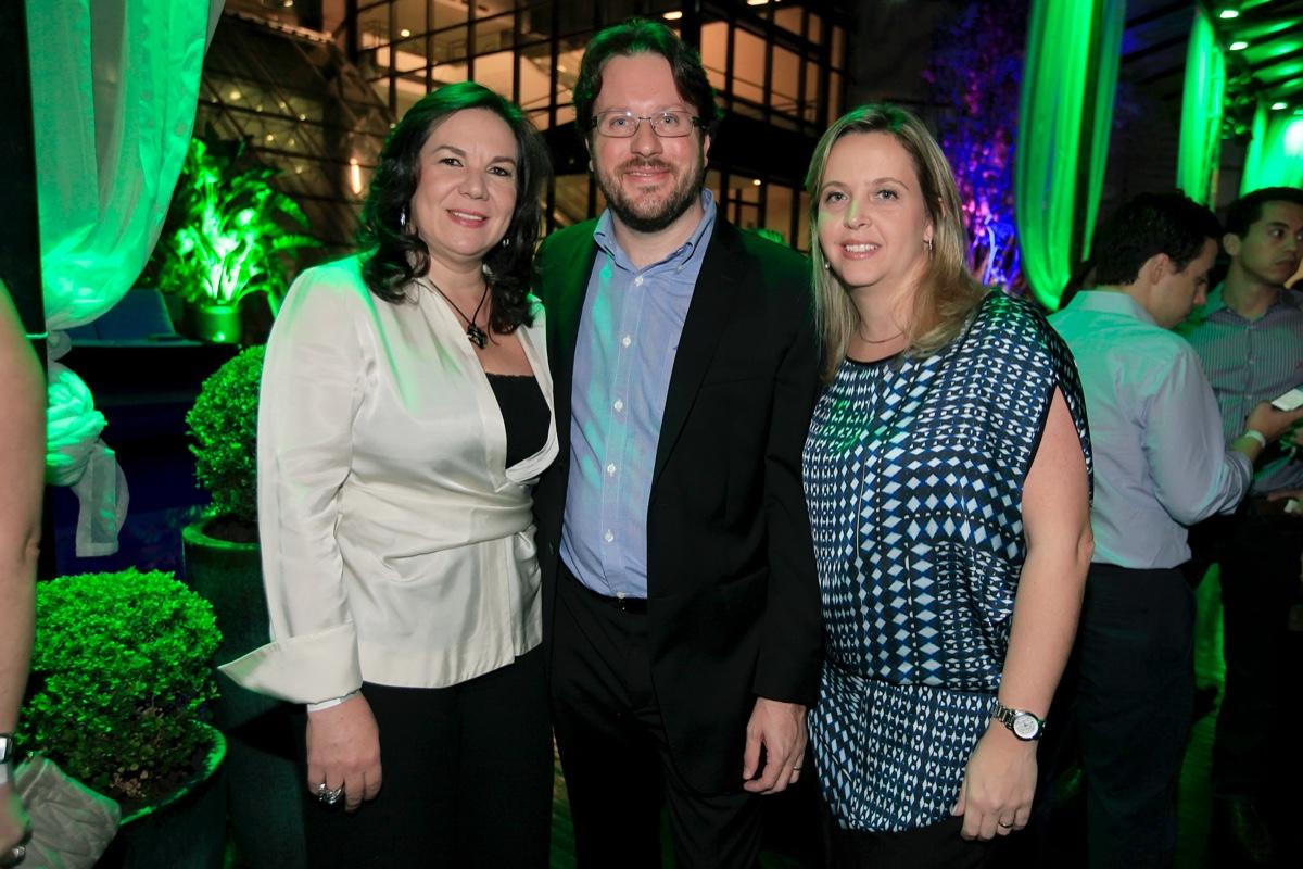 Rita Cassia Camilo, Daniel Polacchini e Claudia Galasso.jpg