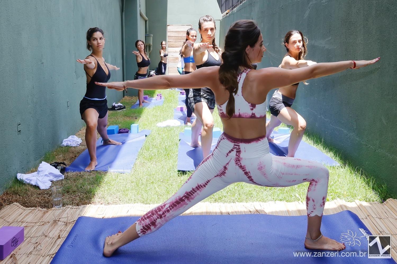 Yoga_0006