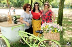 Marcia Dadamos, Ana Zambon e Grace Cozman_0002