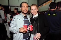Luis Fernando Moreno e Cristiane Schimitt.jpg