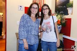 Carla Oliveira e Carolina Oliveira_0001