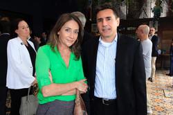 Claudia Rondon e Pedro Lima.jpg