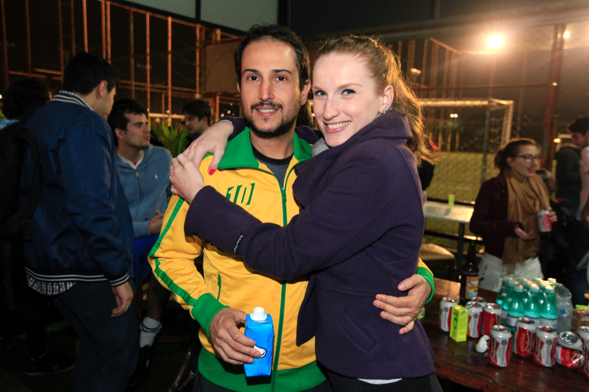 Luis Fernando Moreno e Cristiane Schimitt_0002.jpg
