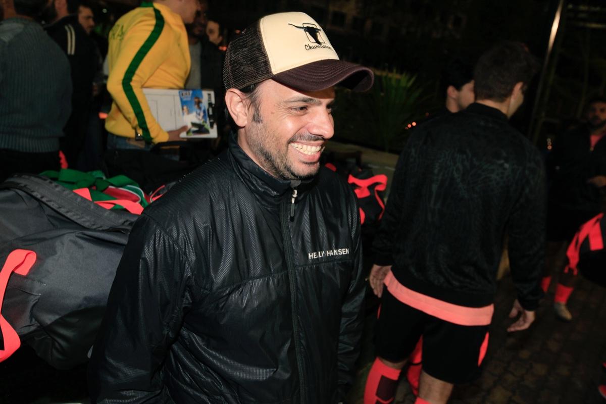 Felipe Aversa_0001.jpg