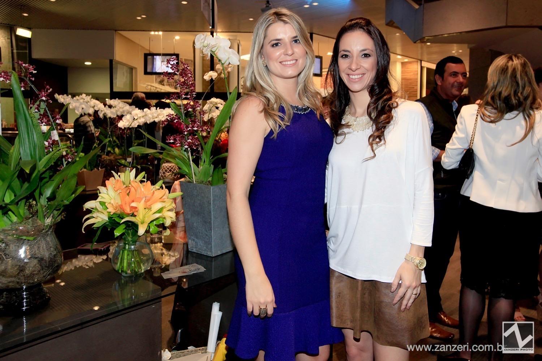Natalia Meyer e Danielle Cortez_0001